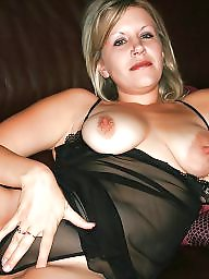 Milf mom, Amateur mom, Mom amateur