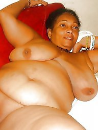 Asian bbw, Asian black, Ebony bbw