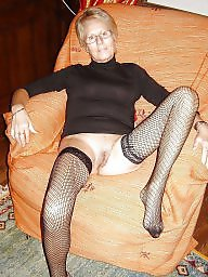 Granny, Hairy granny, Mature stockings, Hairy mature, Granny stockings, Mature hairy