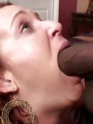 Black mature, Interracial mature, Mature black, First time