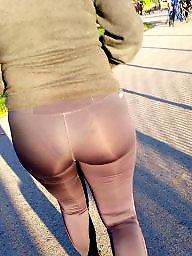 Panties, Yoga pants, Yoga, Pantie, Pants, Yoga pant