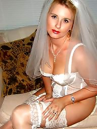 Wedding, Young old, Voyeur mature, Old & young, Mature young