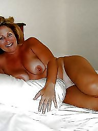 Swingers, Swinger, Amateur milf, Swinger mature, Naked, Wedding swingers