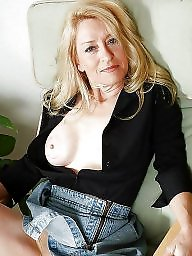 Horny mature, Granny amateur, Amateur matures, Amateur grannies