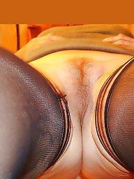 Mature big boobs, Slutty, Hot milf, Hot mature