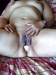 Mature, Mexican, Toys, Mature wife, My wife, Mexican mature