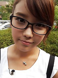 Korean, Glasses, Celebrity, Korean celebrities