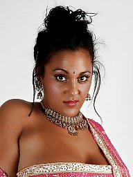 Indian, Strip, Indians, Stripping, Indian amateur, Indian babe