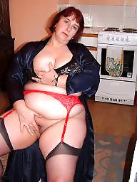 Mature bbw, Bbw stockings, Bbw stocking, Mature stockings, Bbw mature, Stockings mature