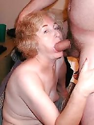 Granny boobs, Boobs granny, Big granny, Mature boobs, Mature blowjob, Granny big boobs