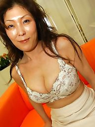 Japanese mature, Asian mature, Mature japanese, Mature asian, Mature, Mature asians