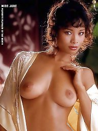 Vintage mature, Mature big tits, Vintage, Big tits mature, Vintage boobs, Vintage tits