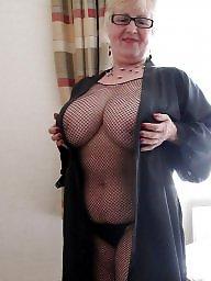Mistress, Mature tits, Mature mistress, Mistresses