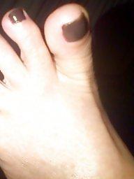 Mature feet, Amateur mature, Milf feet, Amateur feet
