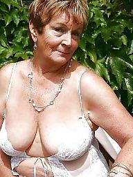 Mature amateur, Amateur granny, Mature granny, Mature milfs
