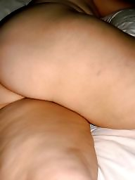 Mature bbw, Bbw mature, Bed, Mature bed, Hot mature, Bww