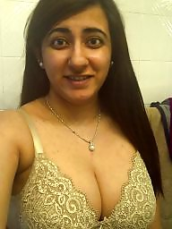Indian, Indians, Indian boobs, Indian babe