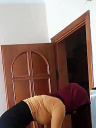 Turban, Hidden, Turks, Hidden cam, Cam, Flash hijab