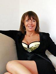 Mature big tits, Big tits mature, Big boob, Big boobs mature