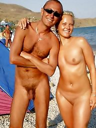 Mature couple, Couples, Mature naked, Couple amateur, Couple mature, Naked mature