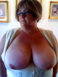 Old, Old bbw, Big mature, Big boob mature, Bbw boobs