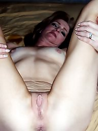 Swingers, Swinger, Wedding, Wedding rings, Wedding swinger, Mature swingers