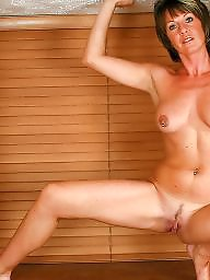 Old mature, Show, Hot mature, Hairy old, Hairy milf, Old hairy