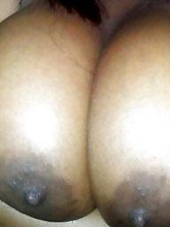 Black bbw, Big nipples, Areola, Big ebony, Big black