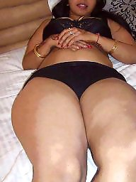 Asian mature, Aunty, Mature asian, Auntie, Mature aunty, Mature asians