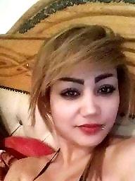 Tunisian, Sexy girls