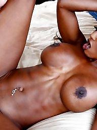 Black milf, Ebony milfs