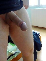 Penis, Asses, Sexy ass