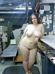 Bbw, Bbw naked