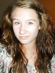 Facial, Teen facial