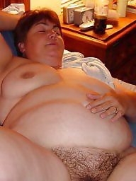 Hairy mature, Mature hairy, Hairy women