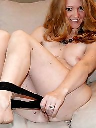 Mature redhead, Redhead mature, Mature wife, Redheads, Sexy wife, Wife mature