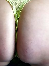 Huge ass, Huge, Huge mature, Bbw asses