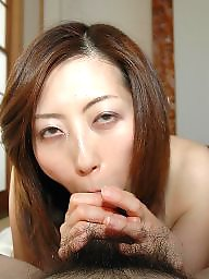 Japanese mature, Japanese, Asian mature, Mature asian, Mature asians, Mature japanese