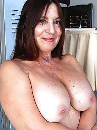 Mature hairy, Hairy mature, Mature tits, Hairy matures, Beautiful mature