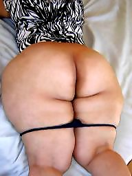 Hips, Mature ass, Huge ass, Mature latina, Mature bbw, Huge