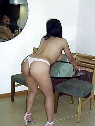 Sexy, Babes, Latinas