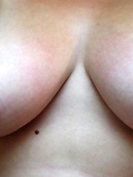 Big boob, Boob