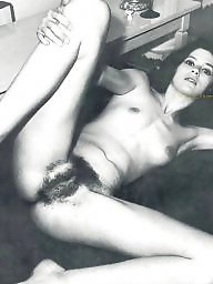 Hairy, Vintage hairy, Vintage amateur, Black hairy, Amateur hairy, Black amateur