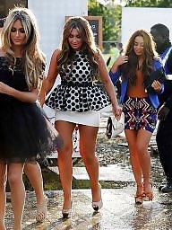Skirt, Shorts, Skirts, Short