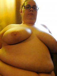Bbw tits, Natural tits
