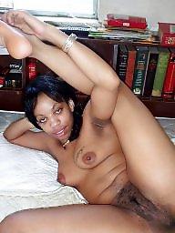 Black mama, Slim, Mamas, Black tits, Mama tits