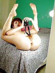 Mature sexy, Sexy mature, Sexy milf, Selfy