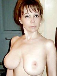 Busty milf, Busty big boobs, Mature busty, Busty mature