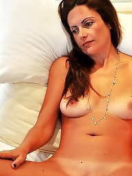 Aunt, Moms, Milf mom, Amateur moms, Mature aunt