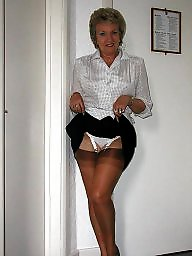 Mature stocking, Mature flashing, Vintage mature, Mature flash, Mature ladies, Flashing mature